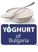 YOGUR DE BULGARIA-COSMÉTICA PROBIÓTICA