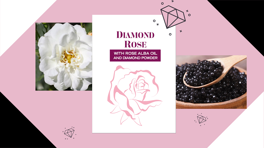 DIAMOND_ROSE_ROSA_ALBA.png
