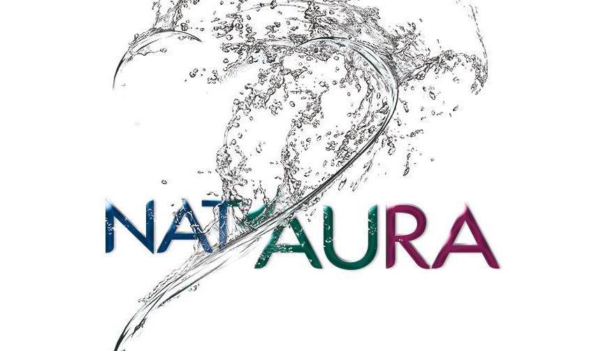 NATAURA_REVERESETHETIME_1.jpg