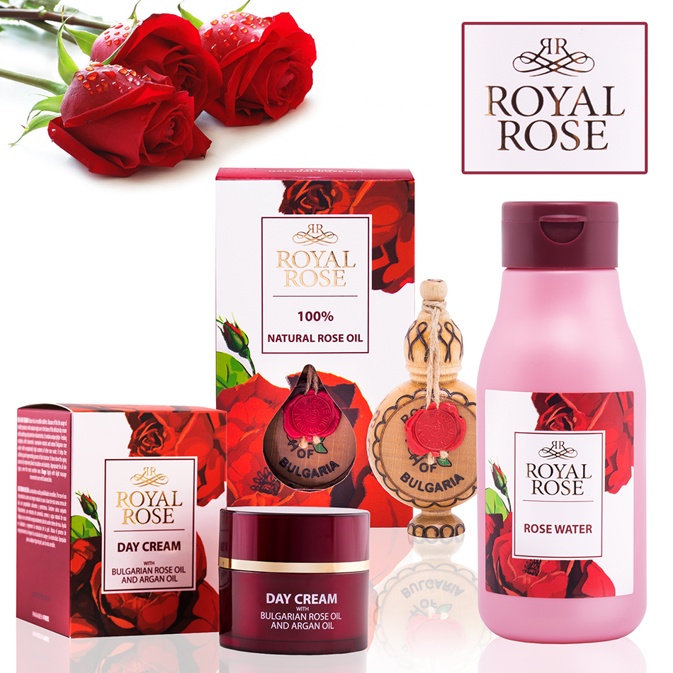 royal-rose-composition.jpg