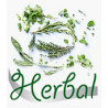 DRUGUI - HERBAL-