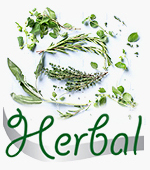HERBAL-DRUGUI