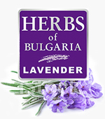 LAVANDA DE BULGARIA