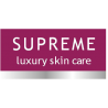 SUPREME LUXURY SKIN CARE