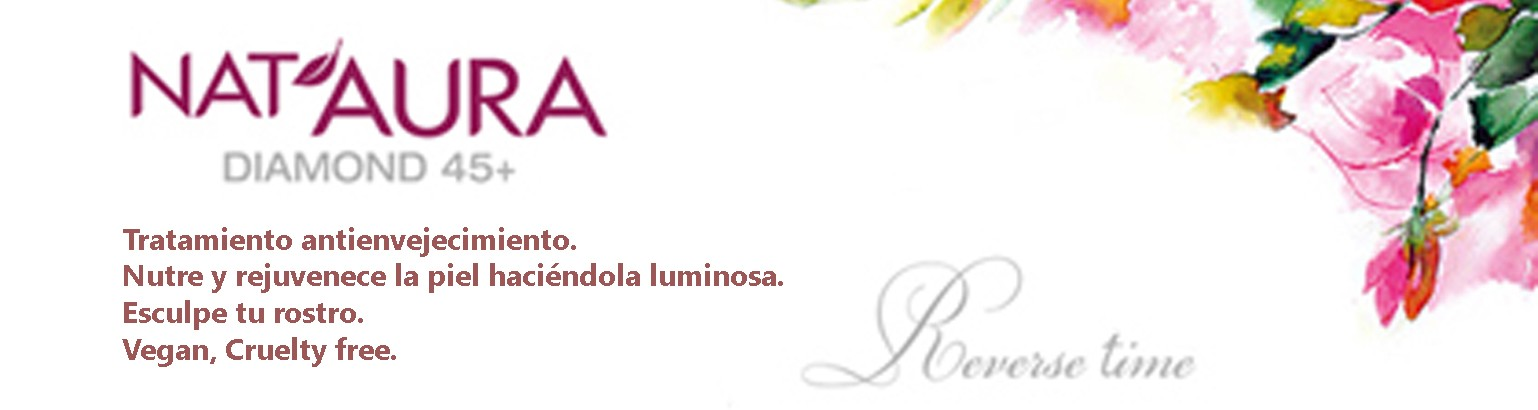 Tratamiento antienvejecimiento Crema Día Para Esculpir El Rostro Reestructurante Diamond 45 + 50 ml